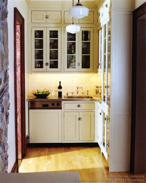 kitchen butlers pantry ideas victorian kitchens cabinets design ideas and pictures