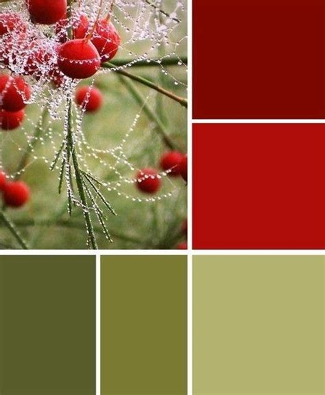 colors that look good with green what color tie and suit would look good with a olive green