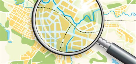Search Local Taking Advantage Of Local Seo To Boost Search Engine Rankings