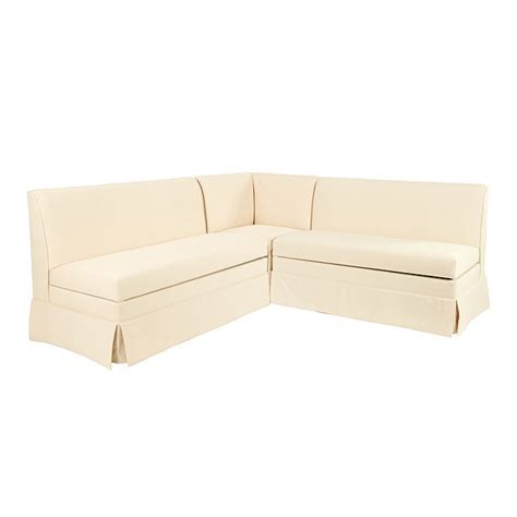 48 inch storage bench coventry sectional corner bench 48 quot bench and 48
