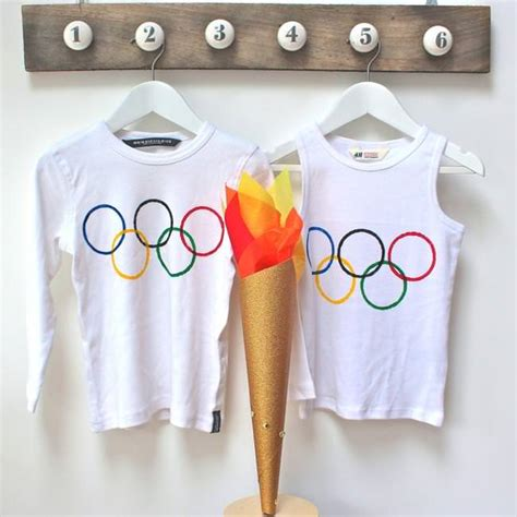55 Winter Olympic Activities And Crafts For Kids Tip Junkie Tip Junkie