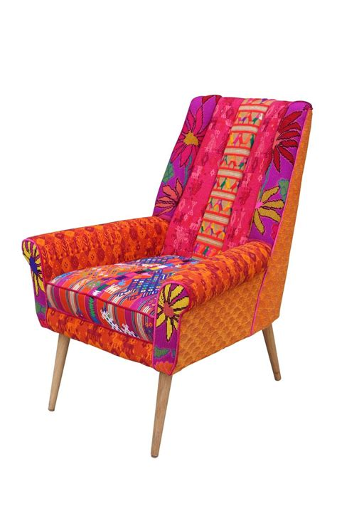 Bohemian Chairs by The 55 Best Images About Boho Furniture On