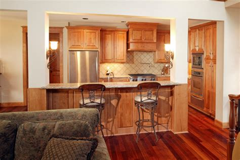 tools needed to install kitchen cabinets can i install different sized cabinets in my kitchen