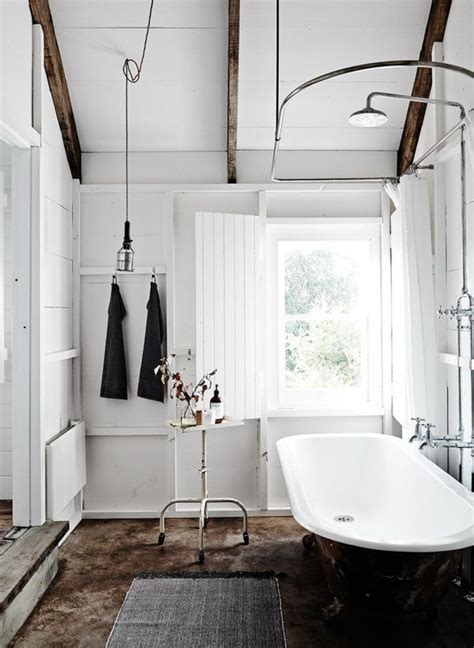 updating bathroom ideas 25 best ideas about bathroom updates on pinterest easy