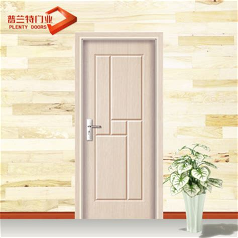 waterproof bathroom doors waterproof interior bathroom doors prices pvc door