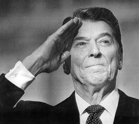 reagan s reagan s 1986 memorial day speech a view from the right