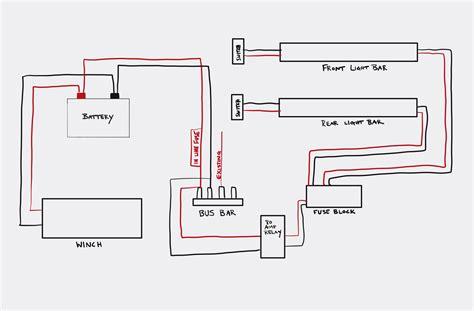 condenser fan motor wiring wiring diagram ruud condenser fan motor best site wiring