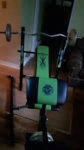 different bench press workouts competitor ol school muscle bench with weights posot class