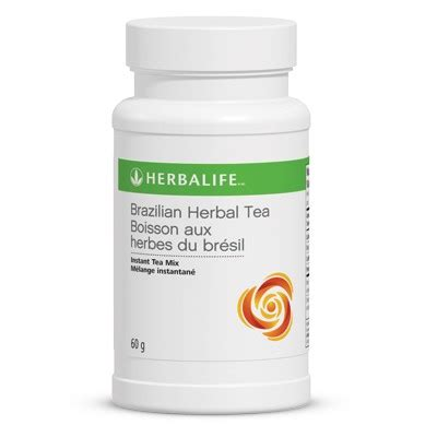 Herbalife N R G herbalife n r g nature s guarana tea