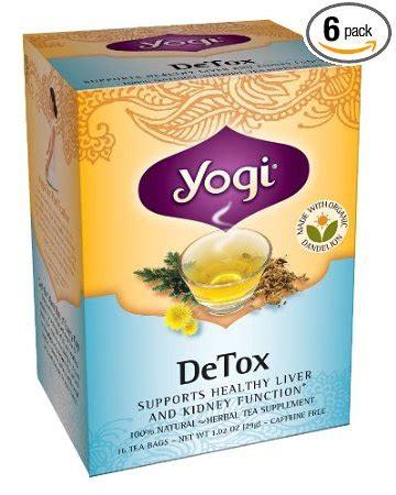 Instagram Detox Tea Brands by Friday Fab Faves Yogi Teas Morganize With Me
