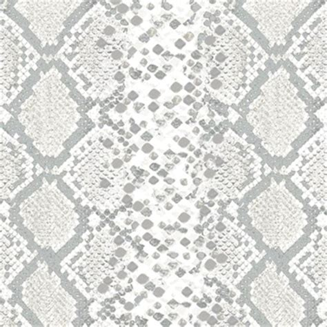 grey patterned cotton fabric cotton fabric pattern fabric safari snake skin