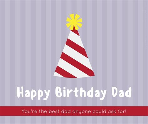 Ways To Wish Happy Birthday On 200 Ways To Say Happy Birthday Dad Funny And