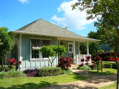 antebellum style house plans 2018 hawaiian plantation style house plans house style and plans relaxed and cheerful hawaiian