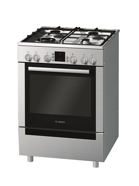 Oven Gas Bosch recall bsh home appliances pty ltd bosch freestanding