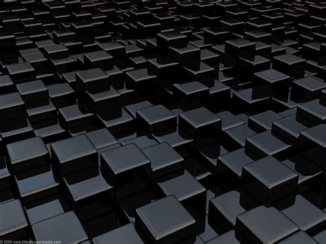wallpaper 3d black black 3d wallpapers the beggo