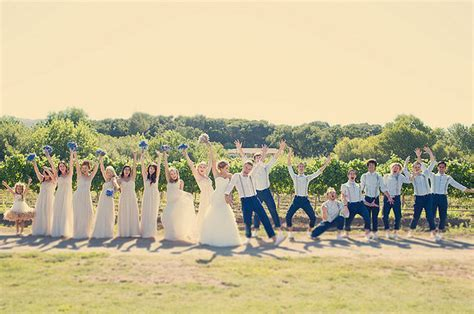 33 Insanely Smart Ways To Save Money On Your Wedding