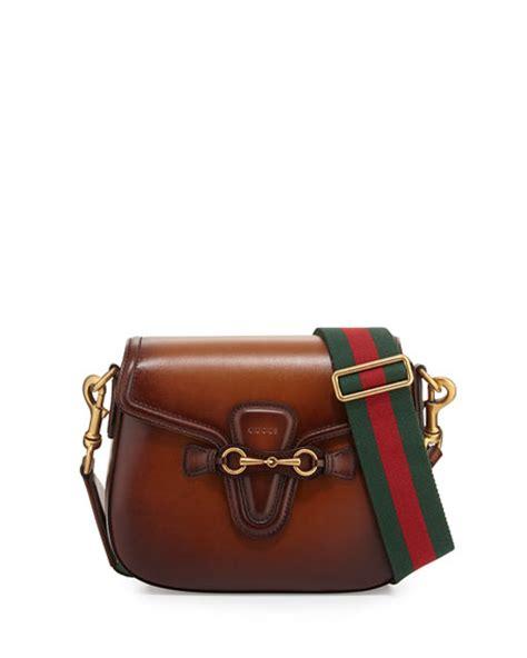 Gucci Sling Bag Mini 2916 gucci web medium crossbody bag brown neiman