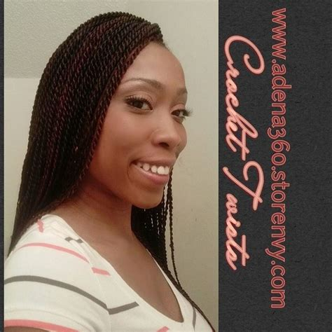 where to buy pre braided hair www adena360 storenvy com crochet twists w pre braided