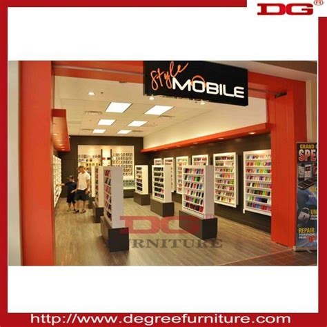 mobile store mobile store design with mobile store display baking