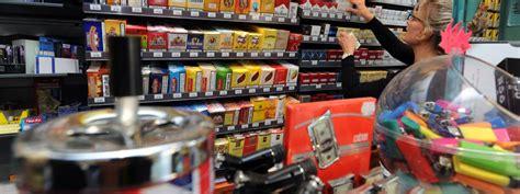bureau de tabac angers nickel le compte bancaire quot low cost quot disponible chez les