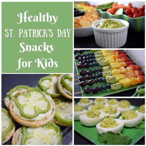 can you buy food with food sts healthy st s day snacks