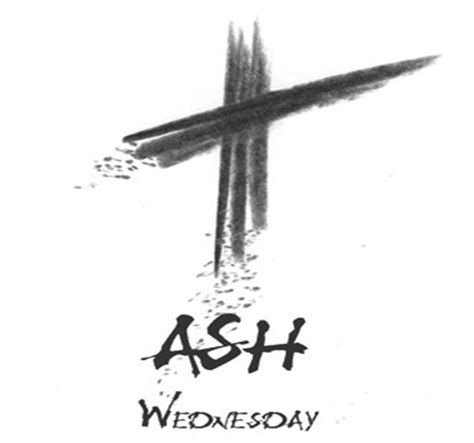cross ash wednesday images bulletin pkg of 50 books ash wednesday st andrew catholic church