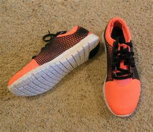 can running shoes be used for walking 28 images can