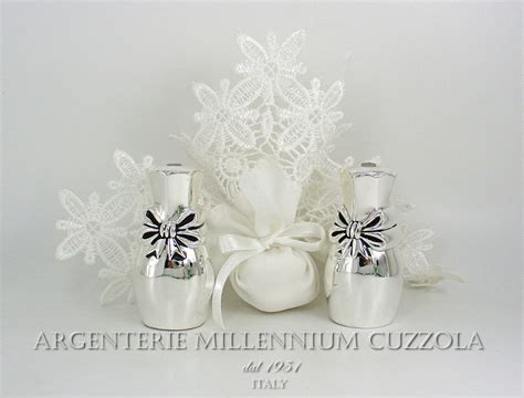 candele economiche on line bomboniere sale pepe matrimonio utili nozze argento