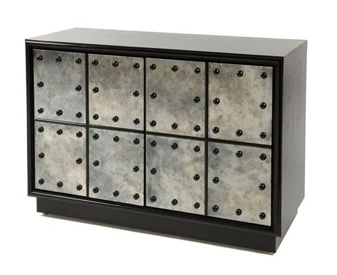 Cabinet Vendome by Vendome Cabinet Grace Home Furnishings