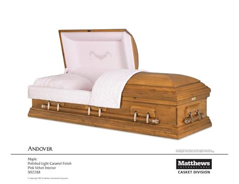 akers funeral home everett pa funeral home and cremation
