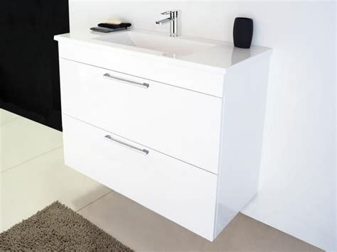 Reece Bathroom Vanity Units by Adp Medina 900 Wall Hung Vanity Unit Bathrooms