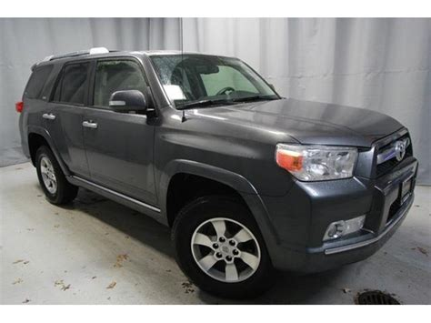 toyota 4runner for sale columbus ohio used toyota 4runner in columbus ohio autos weblog
