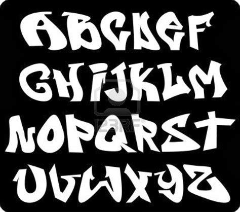 graffiti font graffiti wall graffiti letters