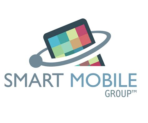 design a logo mobile 113 best telecom and mobile logos of different companies