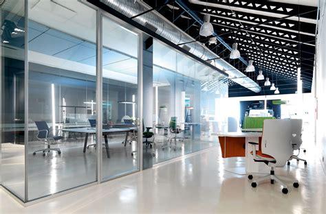 arredamento per ufficio meeting room arredo ufficio ivm office mobili ufficio