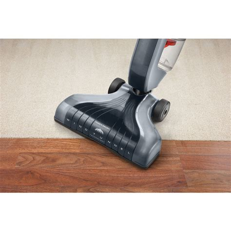 Vacuums For Hardwood Floors by Vacuum For Hardwood Floors Fabulous Best Vacuum For