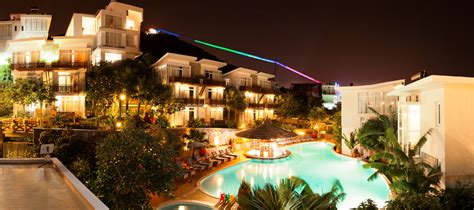 cheap hotels for new years cheap hotels for new years 28 images 5 best budget