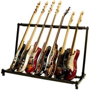Wall Stand Gitar Best Price 1000 images about guitar stands on studios