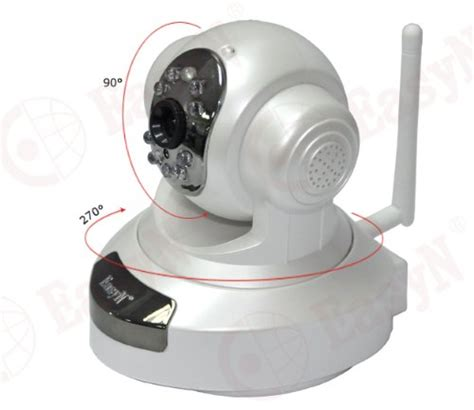 Lu Emergency Cmos easyn wireless wifi hd ip h3 186v cmos 10megapixel support 32g local memory support