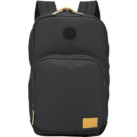 range backpacks nixon range 18l backpack backcountry