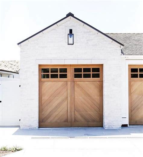 Designer Spotlight Tiffany Harris Designbecki Owens Harris Overhead Door