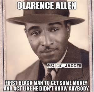 Black History Month Memes - black history month instagram memes 4