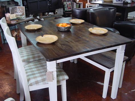 100 farmhouse style coffee table country farm table 100 farm coffee table trestle tables design home furniture country
