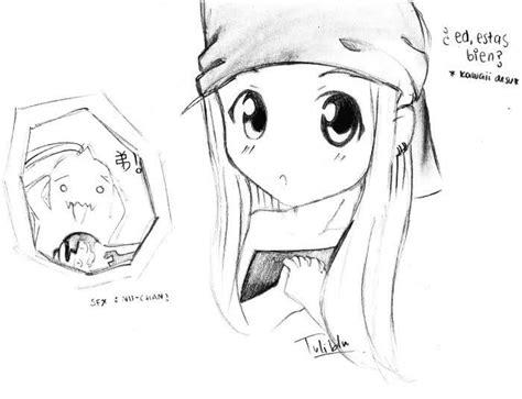imagenes para dibujar a lapiz chidas faciles dibujos a lapiz chidos y f 225 ciles dibujos a lapiz