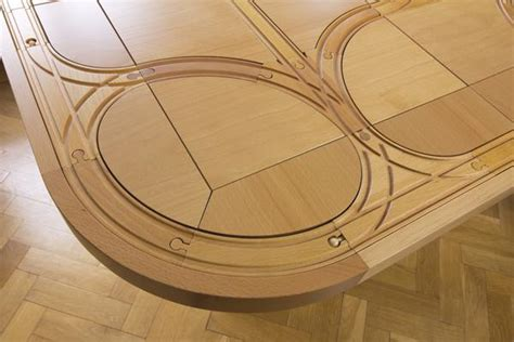 brio tracks tracktile dining tables that have built in tracks for toy