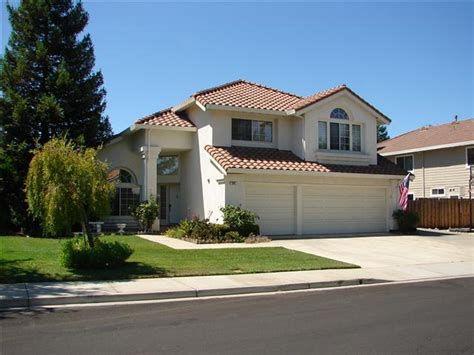 monticello neighborhood available livermore homes