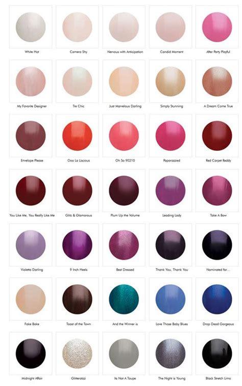 carpet manicure colors 40 best carpet manicure images on