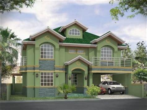 kerala home design tips interior design tips kerala home designs