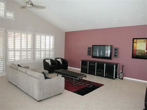 living room accent wall colors bedroom accent wall color home designer