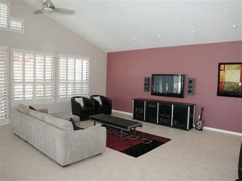 wall colors vizimac 187 original accent wall colors for living room how